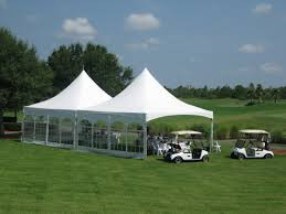 party rentals md usa party rental