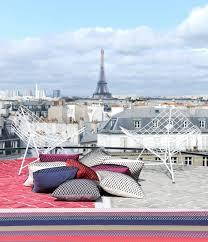 Rideaux Pour Grandes Fenetres by