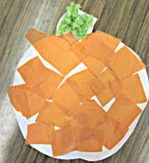 halloween tissue paper crafts halloween y crafts spin cycle and ladies only blog share lemon