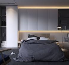 chambre color馥 adulte 二三設計23design 室內設計interior 住宅設計livingroom 實品屋樣品屋
