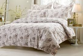 Seashell Queen Comforter Set Bedding Comforters Quilts Sale U2013 Ease Bedding With Style