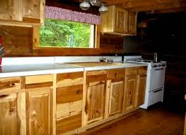 Home Depot Kitchen Cabinets Sale Lowes Kitchen Cabinets Sale Yeo Lab Com