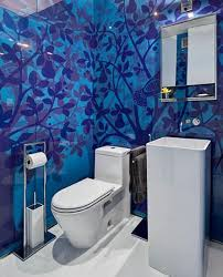 Decorating Ideas For Small Bathrooms Colors Small Bathroom Design Ideas Remodeling Inspirations And Home