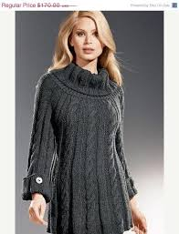 56 best chompas images on knitting knitting