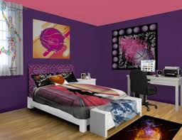 basketball bedroom ideas basketball decor for bedroom attractive 1000 images about