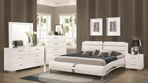 cheap bedroom sets with mattress medium size of furniture ideas