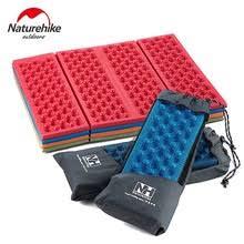 popular portable mattress buy cheap portable mattress lots from