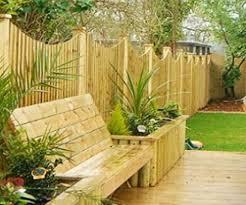 47 best garden ideas images on pinterest decks yard ideas and