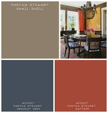100 martha stewart neutral paint colors popular shabby chic