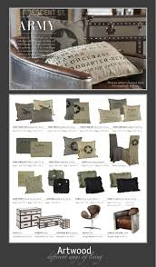 army home decor 66 best for ian images on pinterest military bedroom boys army