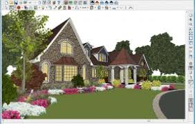 home design software reviews uk get your dream home design in a minute architecture effmu