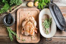 best way to cook a turkey for thanksgiving how to carve a thanksgiving turkey thanksgiving com