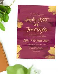 wedding invitations adelaide wedding invitations archives sail and swan studio