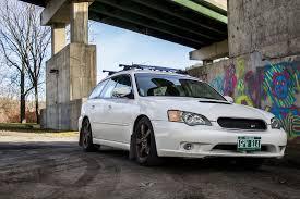 slammed subaru legacy amazing 2005 subaru legacy gt about remodel autocars decor plans