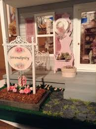 43 Best Shabby Chic Images by My Shabby Chic Shop Exterior One Of My Best Projects Ever Very