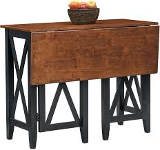 Oak Breakfast Bar Table Decoration Wood Breakfast Bar Table And Stools Chairs Wooden With