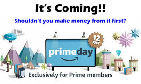 amazon prime special pricing on black friday amazon prime day 2016 profit maker