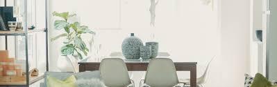 6 quick secrets great interior design u2013 kelowna women in business