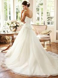 custom made wedding dresses simple mermaid custom made wedding dress bridal gown size 2 4 6 8