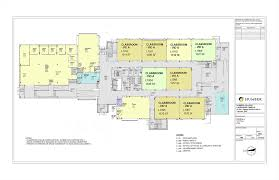 college floor plans humber college classrooms