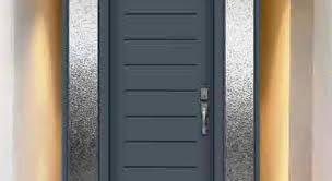 Interior Door Plates Door Startling Exterior Door Metal Threshold Replacement