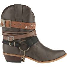 womens boots pic durango s crush accessory boots academy