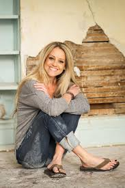 What House Does Nicole Curtis Live In Photos Rehab Addict Hgtv Nicole Curtis Rehab Addict