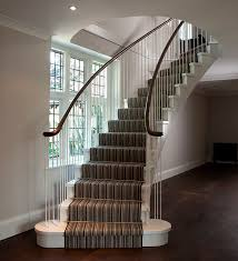 staircase with 13 most luxury design concept decoration channel