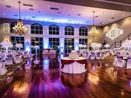 wedding reception halls best 25 wedding banquet halls ideas on table setting