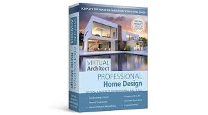 best virtual home design software best 3d home architect apps to design your home