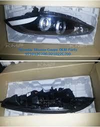 hyundai tiburon oem parts oem genuine parts light l assy lh rh for hyundai 2007 2008