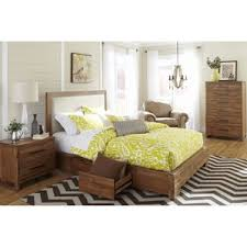 Contemporary Modern Bedroom Furniture by Modern U0026 Contemporary Bedroom Sets Allmodern