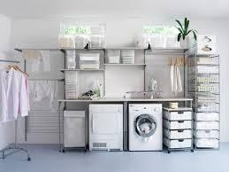 laundry storage laundry room storage ideas diy laundry room