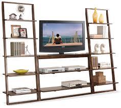 wall shelves design heavy duty wall shelves for machine heavy