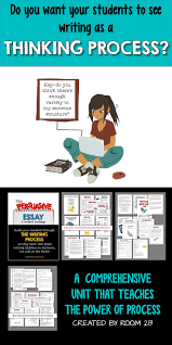 Format For A Persuasive Essay Best 25 Persuasive Essays Ideas On Pinterest Persuasive Writing