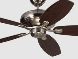 transitional style ceiling fans selecting the correct ceiling fan style