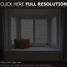 window shutters interior home depot interior plantation shutters home depot shutters for sliding glass