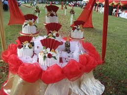 wedding cakes and more krumble fresh cakes kenya