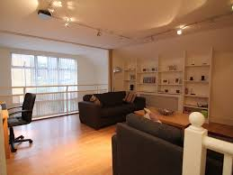 bridge wharf spacious and luxurious 2 bedroom townhouse central