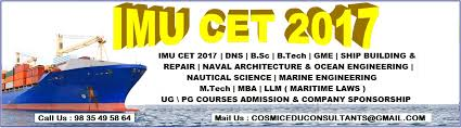 marine engineering books imu cet 2018 books imu cet 2018 application form join merchant