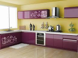pvc cuisine d approvisionnement d usine moderne armoires de cuisine armoires