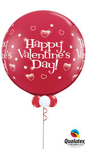 balloon delivery vancouver wa bouquets balloons valentines balloon deliveries for portland