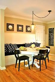 Hanging Light Fixtures For Kitchen by Kitchen Table Light Fixtures U2013 Fitbooster Me