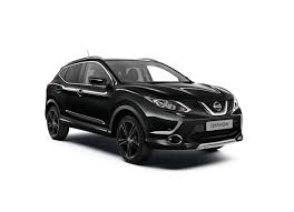 nissan qashqai australia video 2018 nissan qashqai is speculated to debut at 2017 detroit auto show