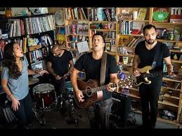 Tiny Desk Concert Making Movies 39 Best Johnnyswim Images On Pinterest Ears Hobbies And Music