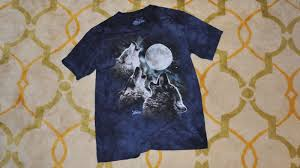 3 Wolf Moon Meme - a t shirt connoisseur reviews the renowned three wolf moon shirt