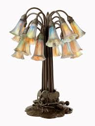 Tiffany Table Lamp Shades Tiffany Lamps 10 Things You Need To Know Christie U0027s