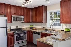 kitchen solid wood kitchen cabinets modern kitchen cabinets dark