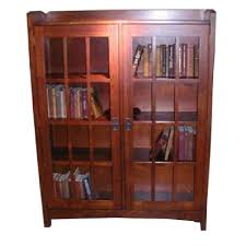 202 best mission style furniture images on pinterest mission