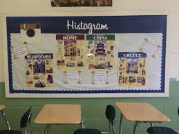 best 25 history classroom ideas on pinterest teaching history